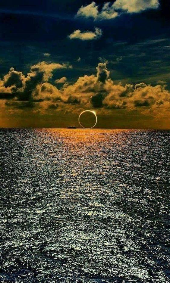 Photo by NASA.