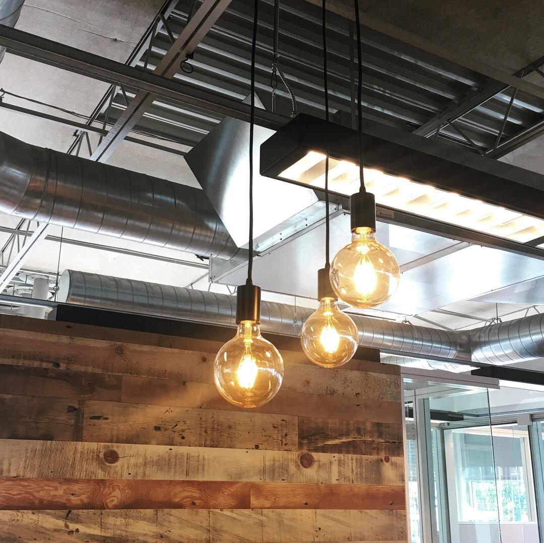 interior design lighting.JPG