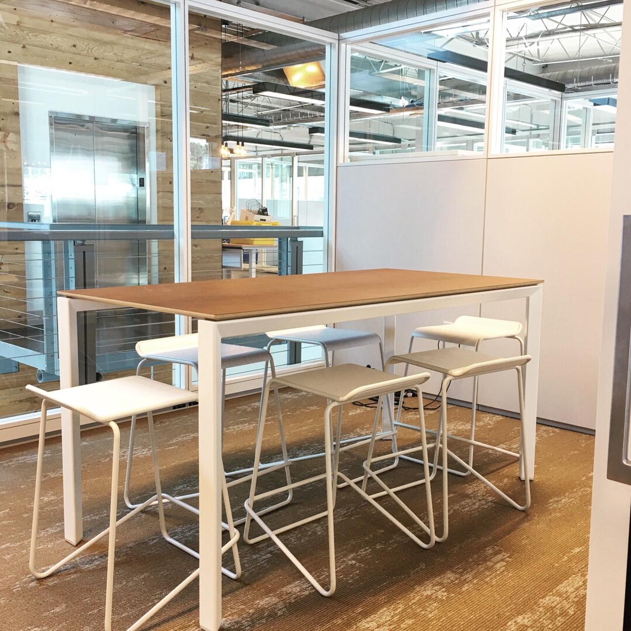 interior design corporate.JPG