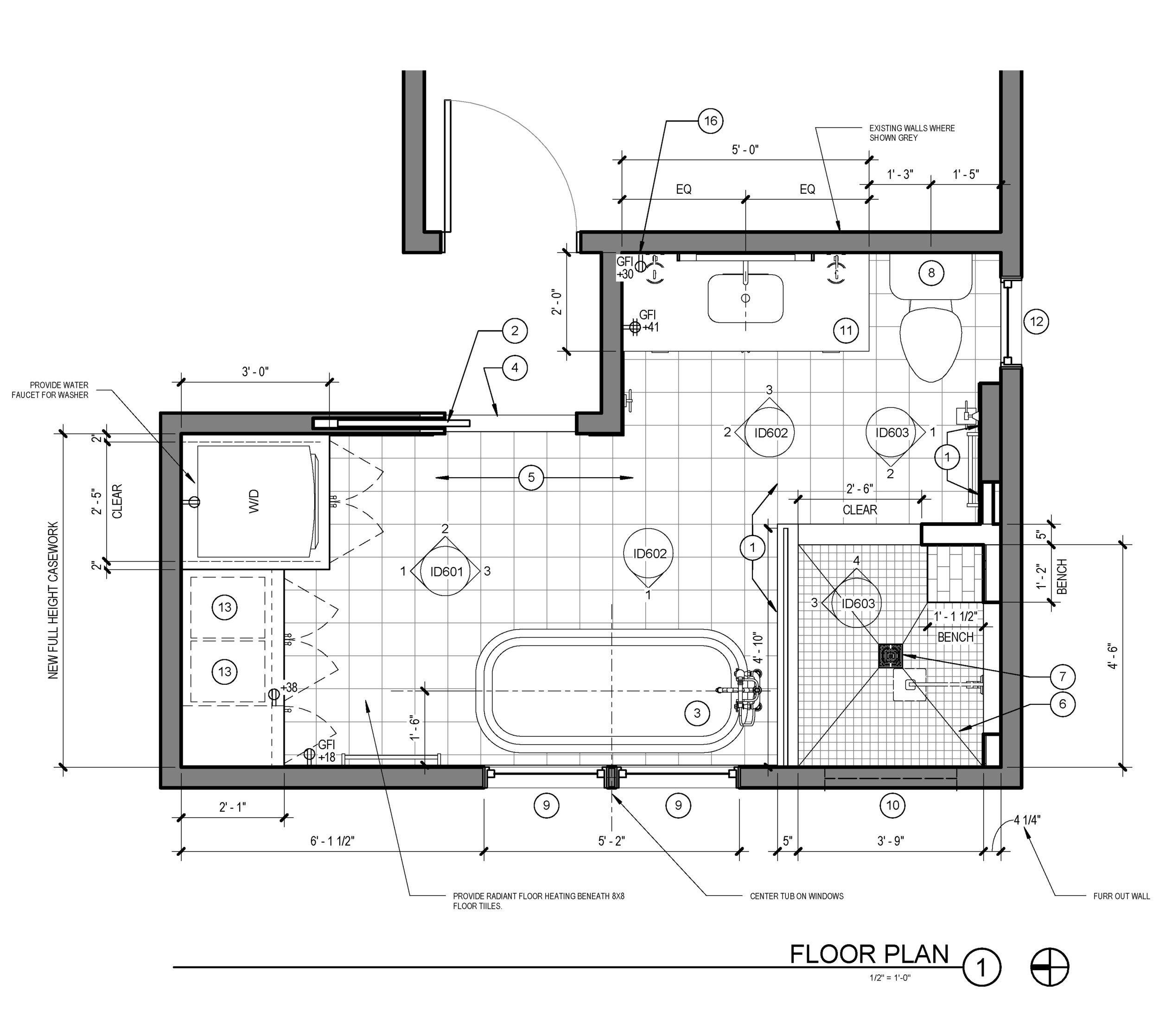 Bathroom Remodel - Floor Plan New.jpg
