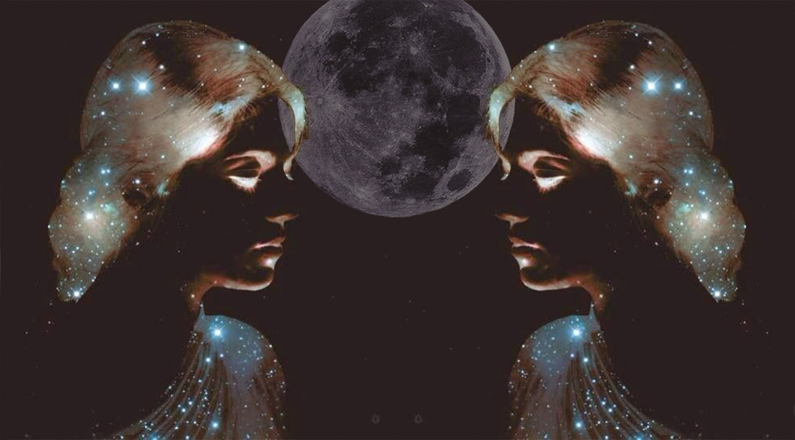 Gemini New Moon 2019.jpg