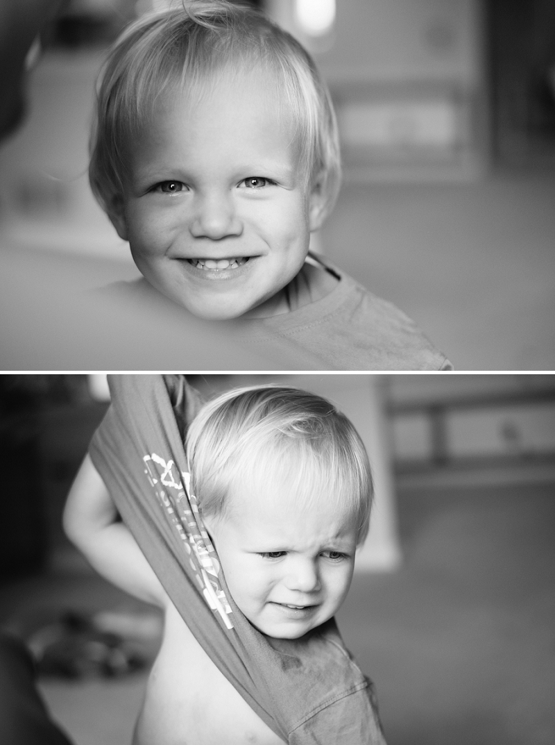 Documenting Our Days-Leesburg, VA-Birth Photography-Fresh 48-Family-Aimee Durrance Photography (6)