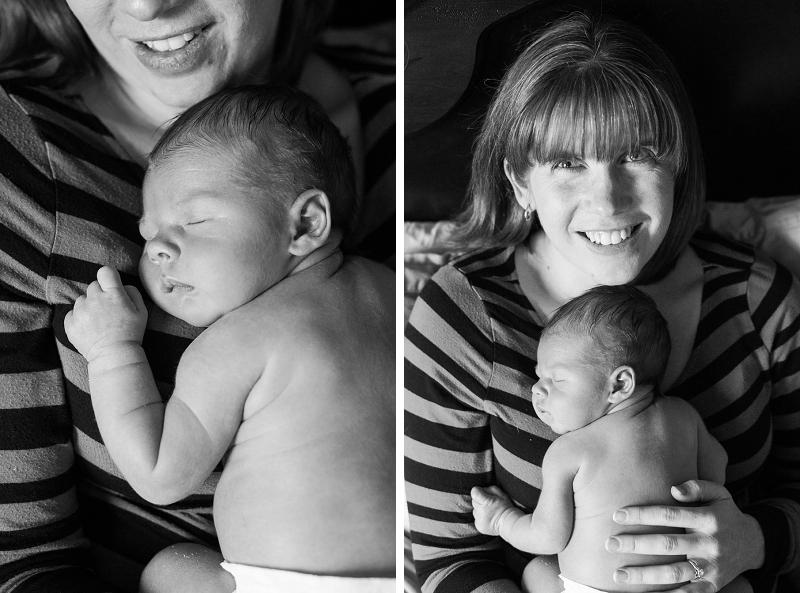 TFamilyNewborn-Leesburg, VA-Birth Photography - Fresh 48 - AimeeDurrancePhotography_1005.jpg