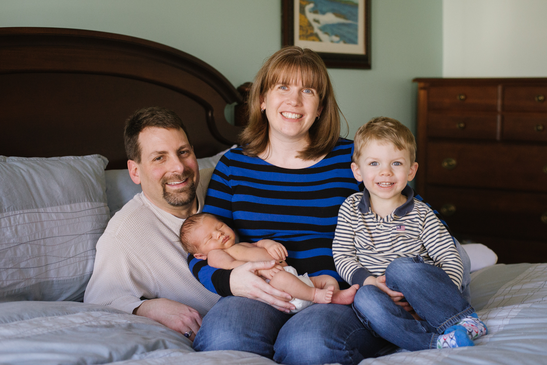 TFamilyNewborn-Leesburg, VA-Birth Photography - Fresh 48 - AimeeDurrancePhotography-264.jpg