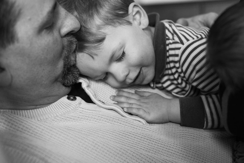 TFamilyNewborn-Leesburg, VA-Birth Photography - Fresh 48 - AimeeDurrancePhotography-335.jpg