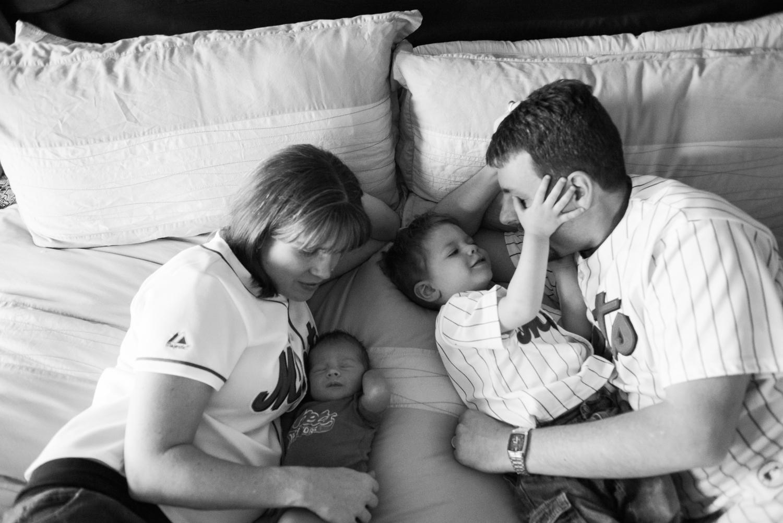 TFamilyNewborn-Leesburg, VA-Birth Photography - Fresh 48 - AimeeDurrancePhotography-549.jpg
