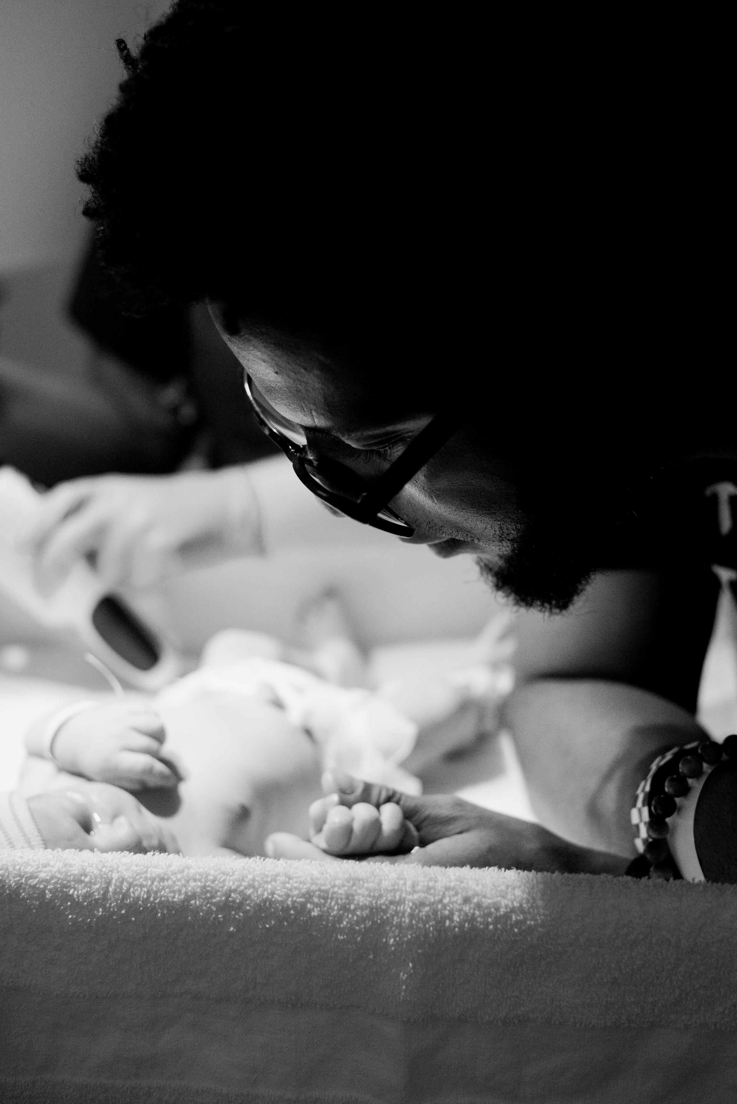 HBirth - Birth - Leesburg, VA - Birth Photography - Fresh 48 - Aimee Durrance Photography-816.jpg