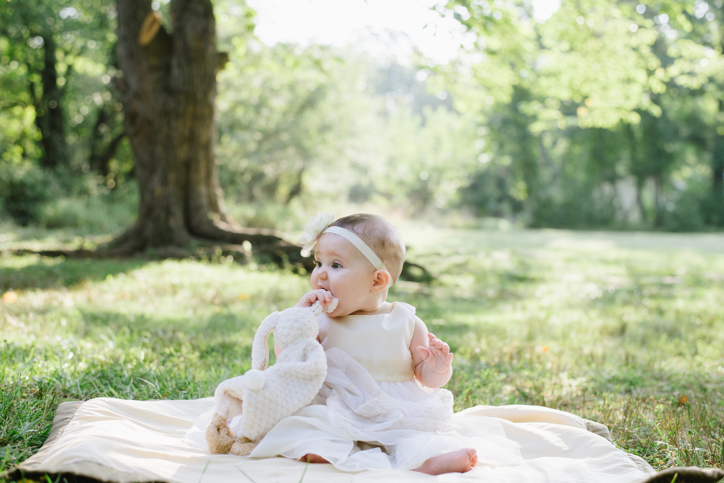 Aimee Durrance Photography-131.jpg