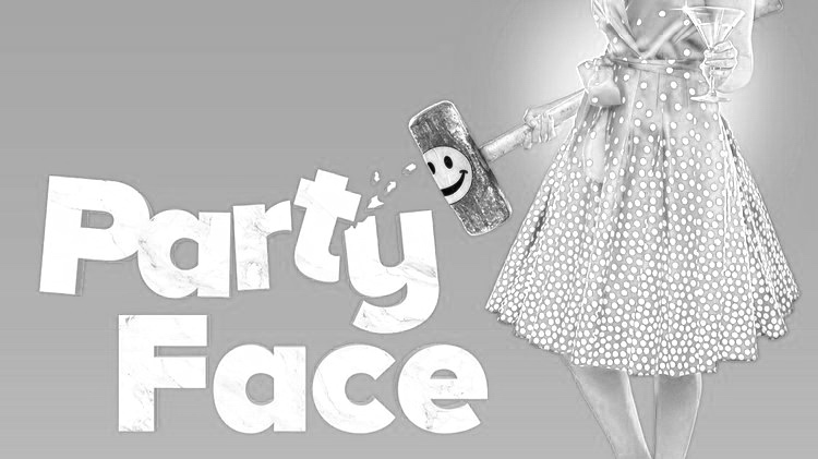 Party%252BFace.jpg