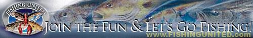 Fishing United