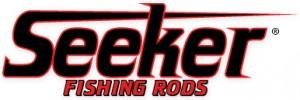 Seeker Fishing Rods