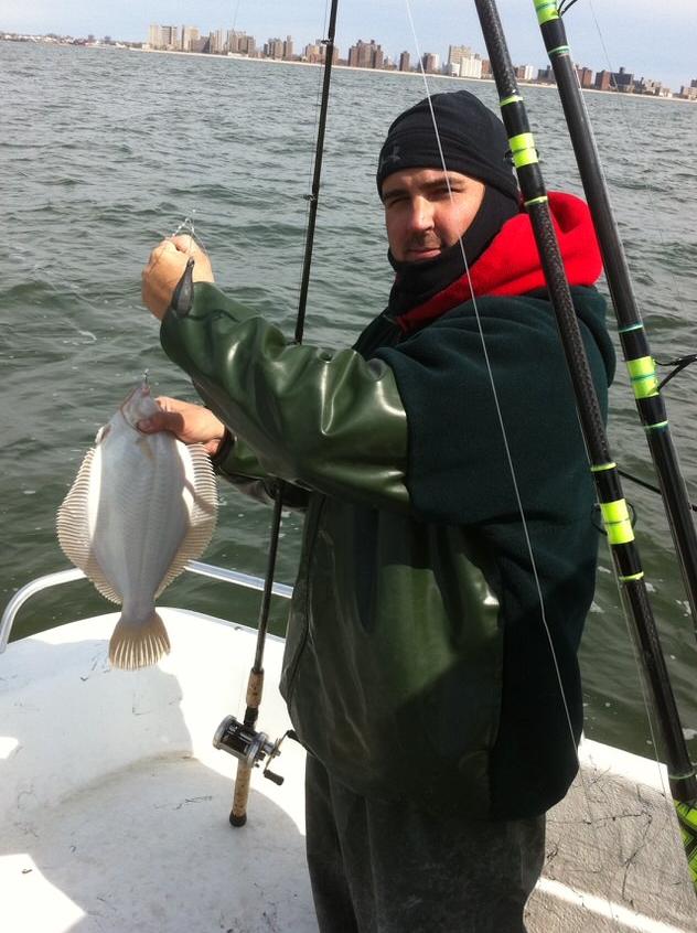 flounder_pete.JPG