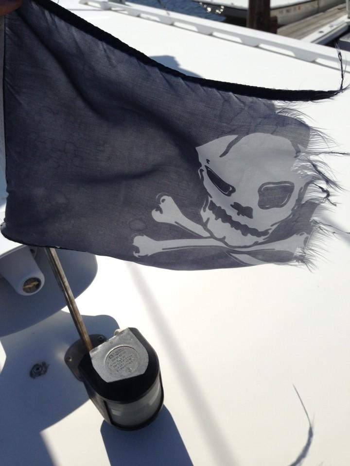 piirates_flag.JPG