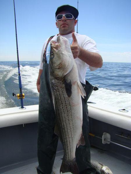 fishing 5-2010 3.jpg