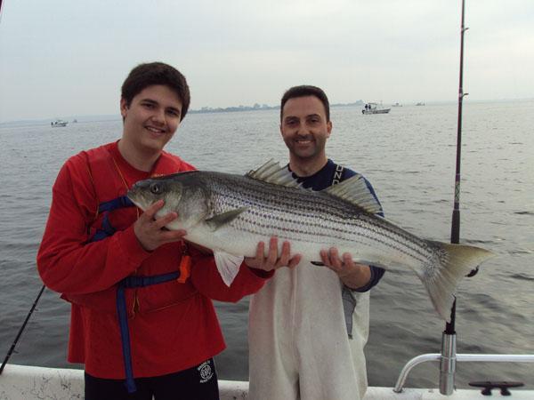 fishing 5-2010 b 026.JPG