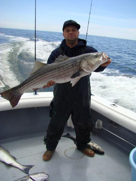 fishing 5-2010.jpg