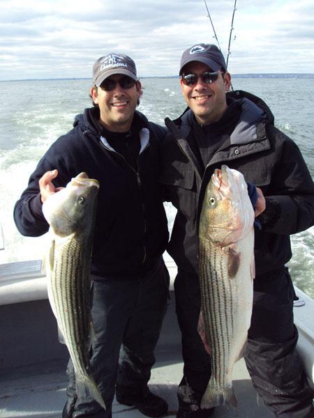 fishing 11-2010 013.JPG
