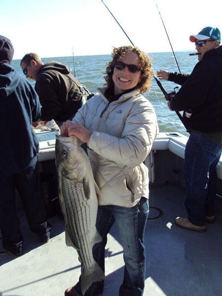fishing 11-2010 020.JPG