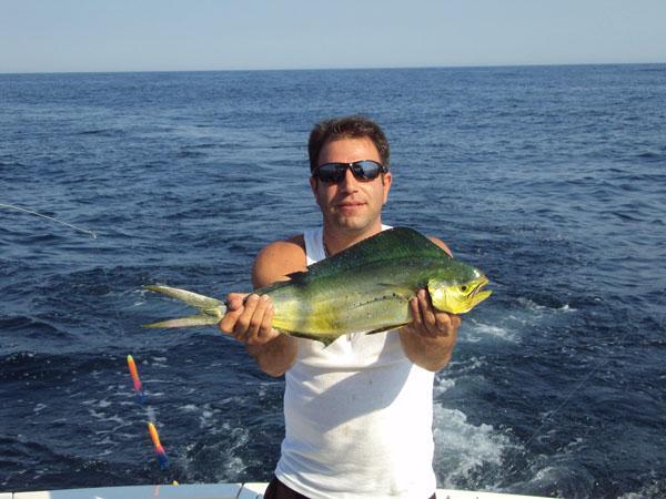 fishing 8-2009 023.JPG