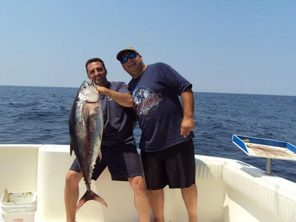 fishing 8-2009 025.JPG