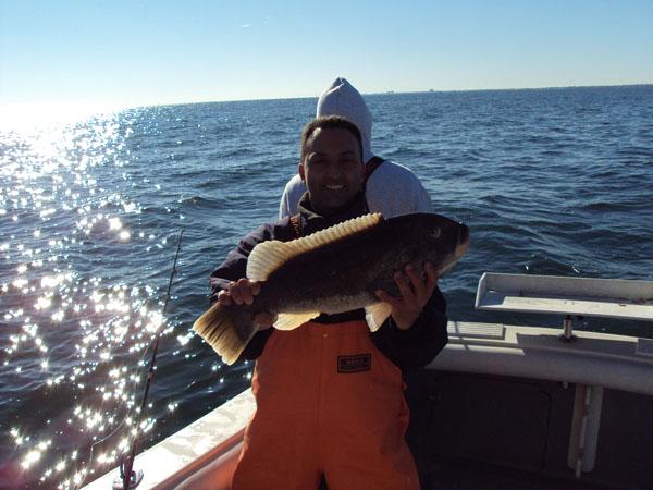 fishing 11-2010 011.JPG