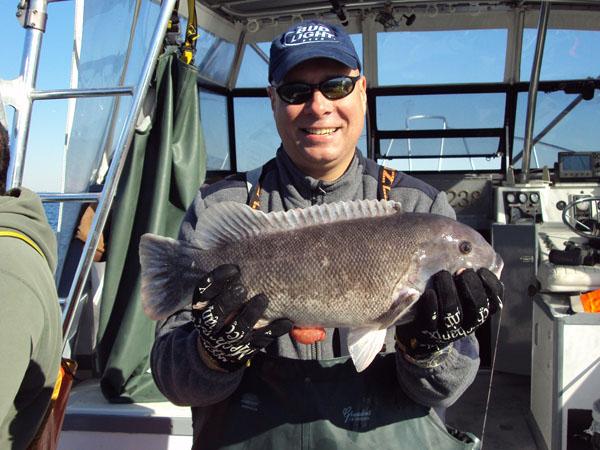 fishing 11-2010 013 (2).JPG