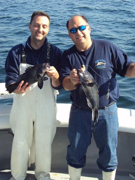 fishing 10-2009 012.JPG