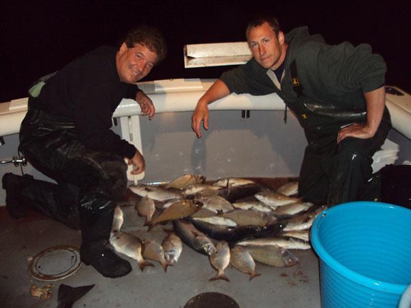 fishing June 2009 010.JPG