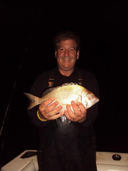 fishing June 2009 011.JPG