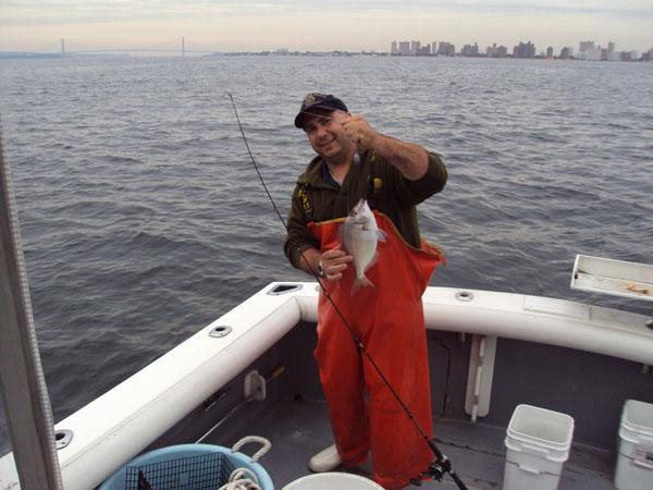 fishing June 2009 071.JPG
