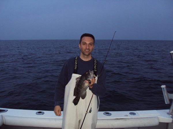 fishing June 2009 073.JPG