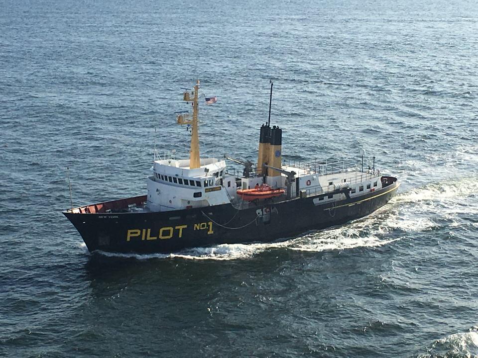 Pilot 1.jpg