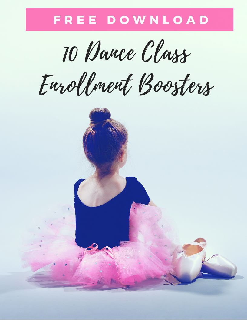 To learn more about how you can boost your enrollment, download my free PDF  here.