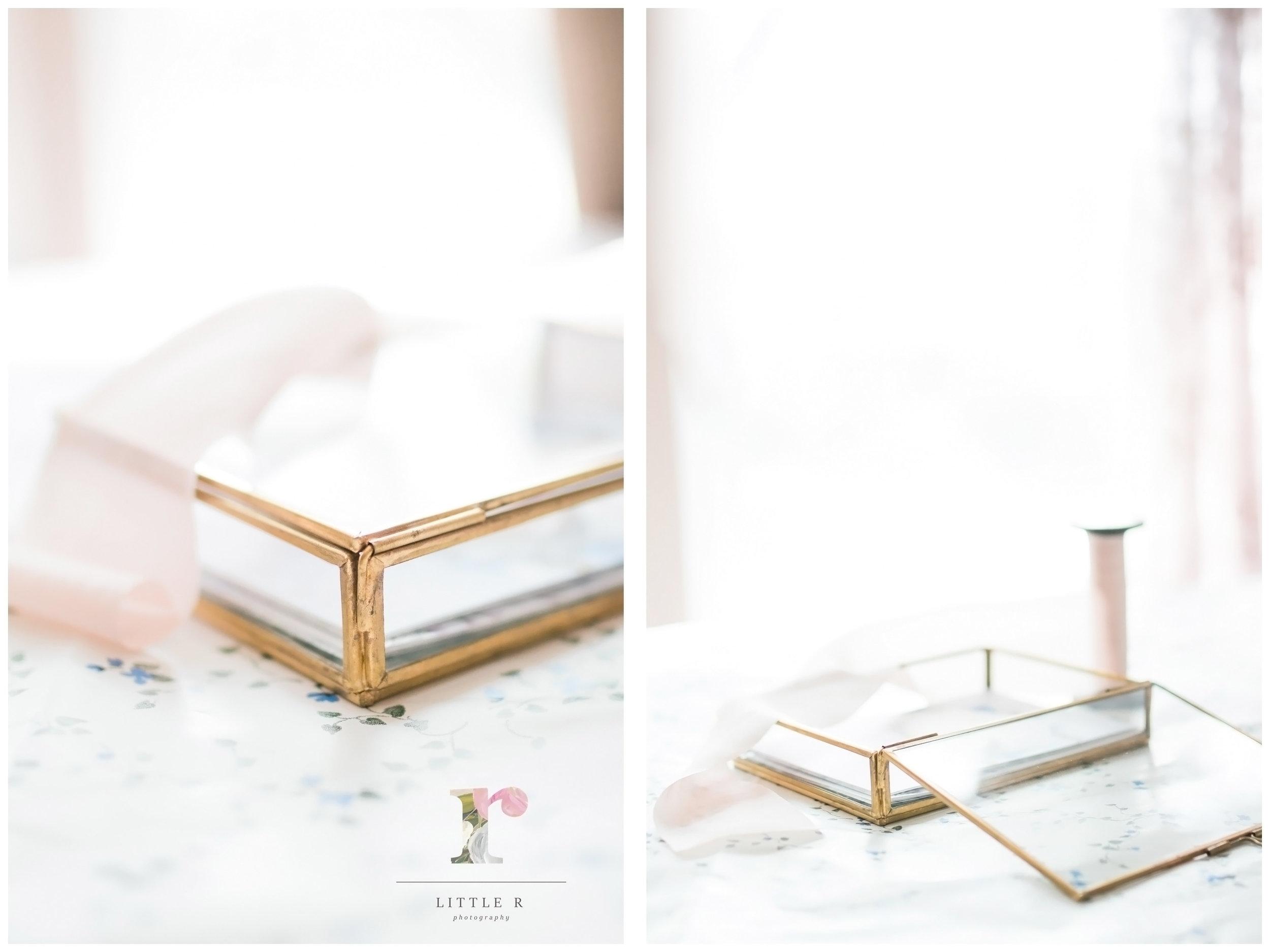 lrp glass box.jpg