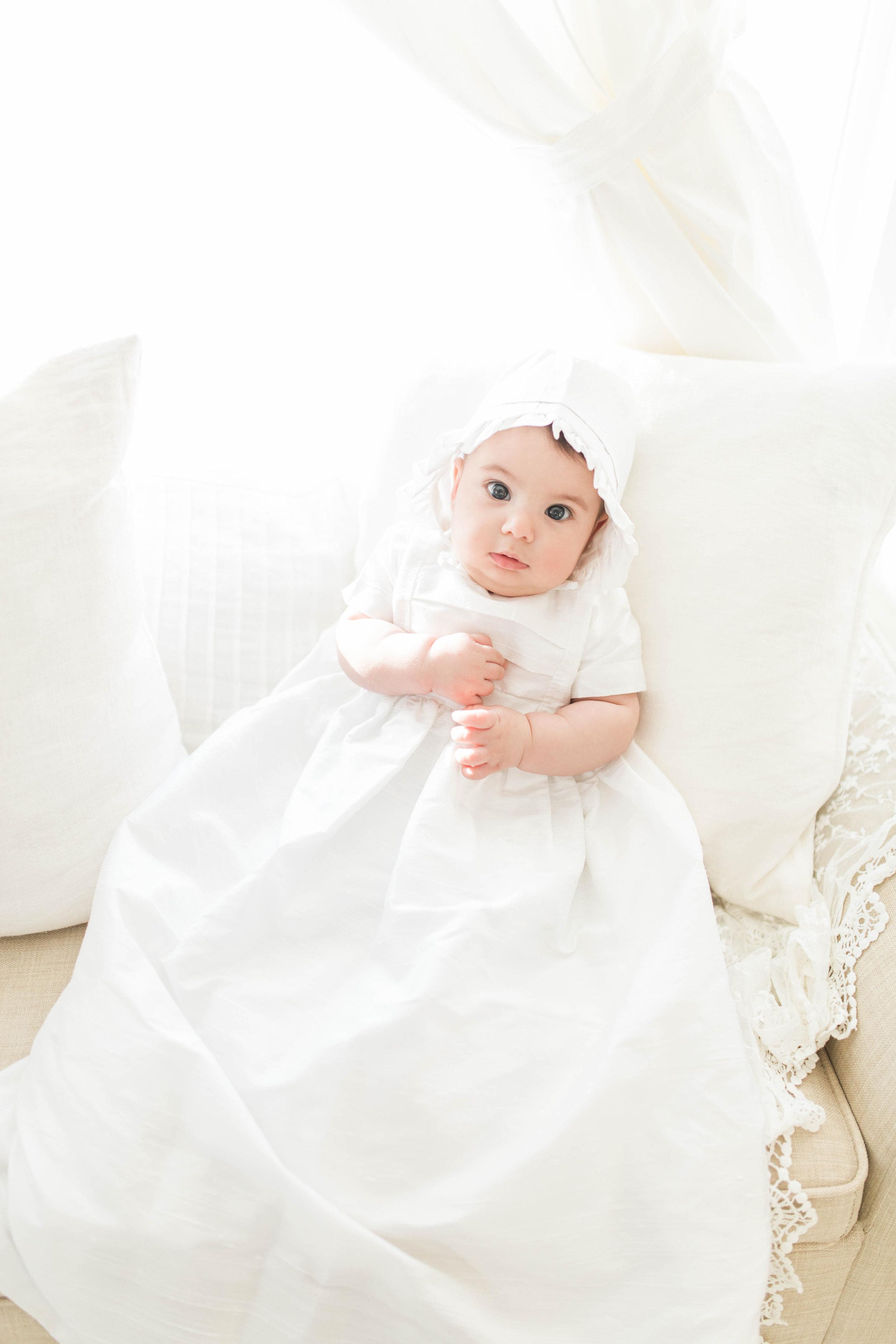 Bekka baptism gown-6.jpg