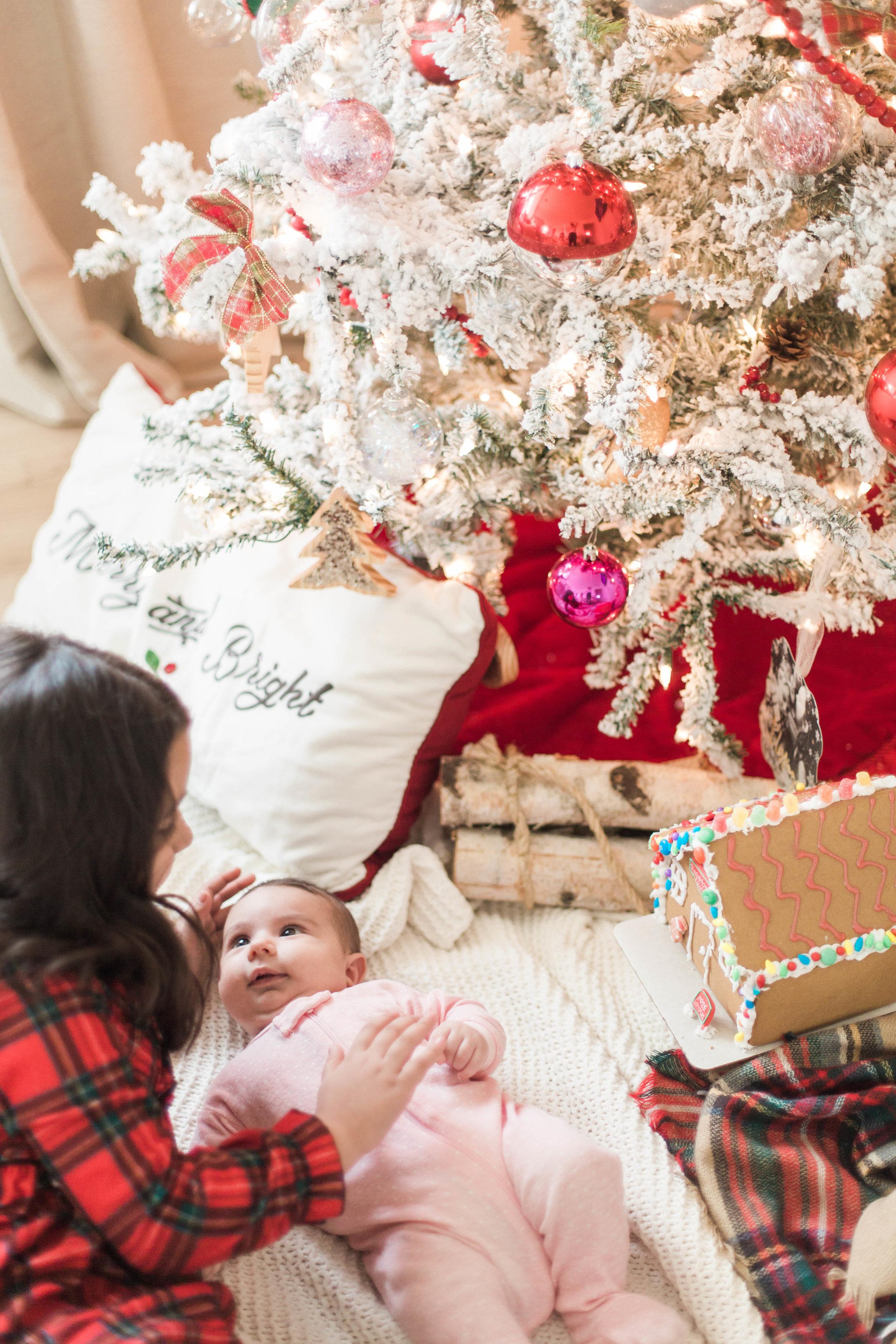 christmas tree-39.jpg