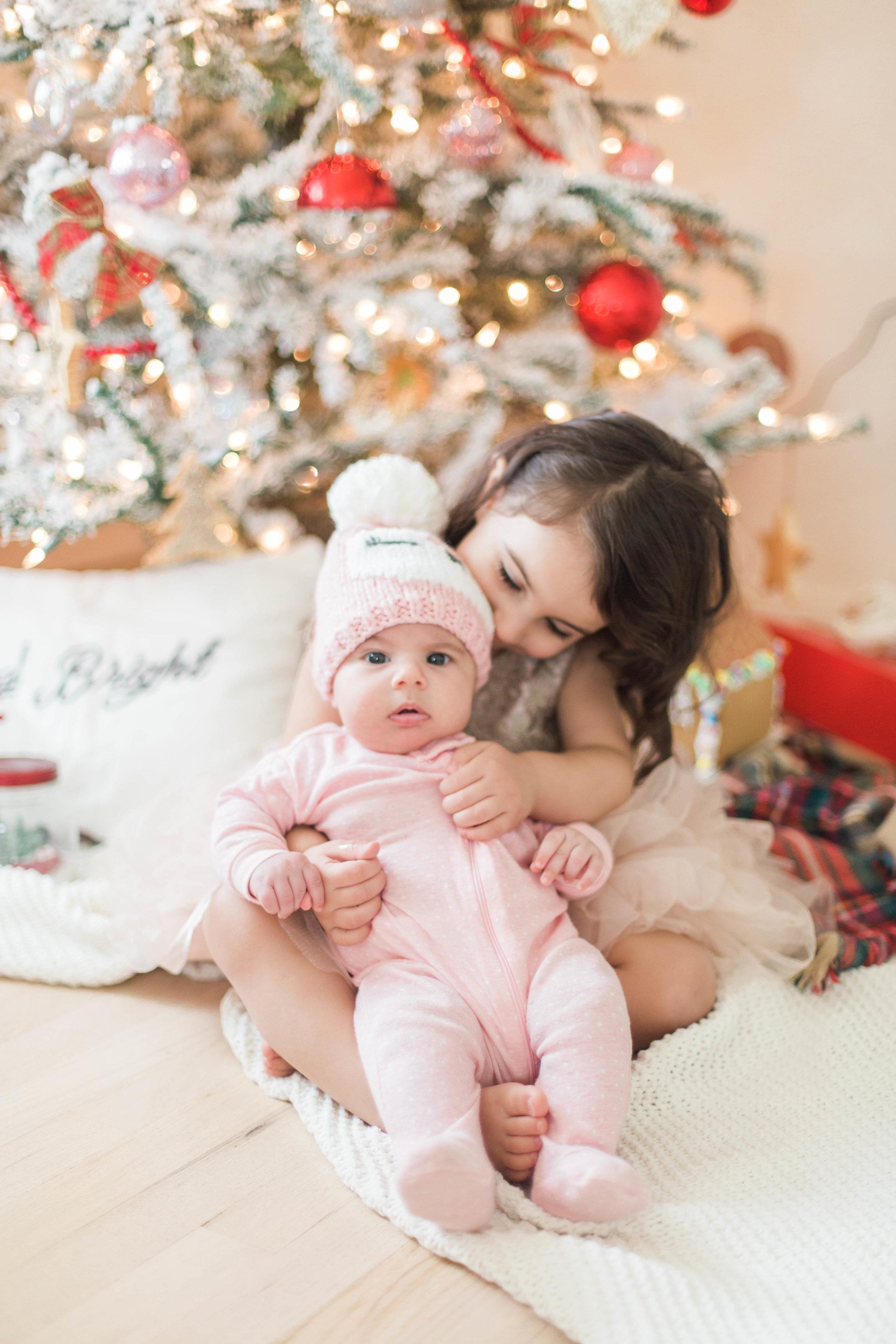 christmas tree-48.jpg