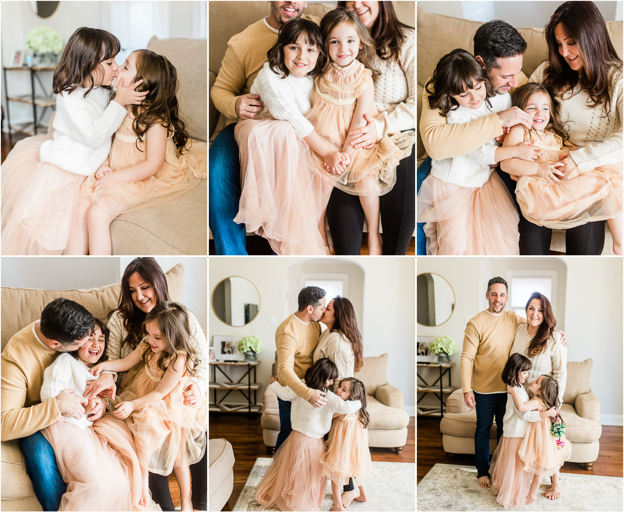 L Family.jpg