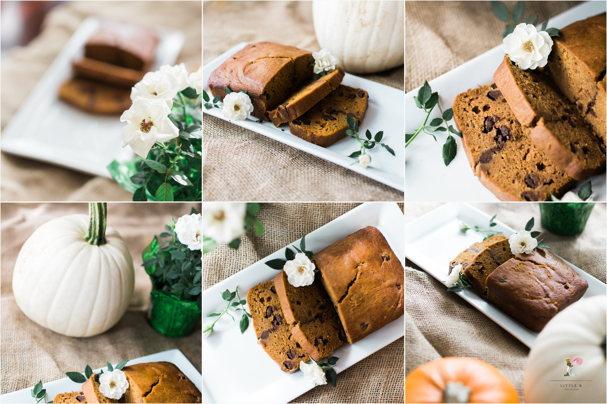 fbpumpkin cake-1.jpg