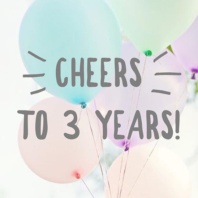 🎉Happy 3 Years of Business to Indigo! I took my very first client as a business three years and two days ago. 50% of small businesses fail within their first five years- and I am proud to say I'm sticking around! Although it hasn't always been easy, I can easily say I've loved what I do every day of the last three years, and will continue to in the years to come. This is just the beginning! I appreciate all of my clients and everyone who has made my small business a possibility and a success from the very bottom of my heart ❤️ your support means the world to me! 🎂 To celebrate I wanted to offer: 🎈 10% Off Gift Bags (gift certificates can be added!) 🎈 $10 Off for First Time Clients  Tag a friend in the comments, and mention this post to me to receive the specials above!  #3yearsofbusiness #anniversary #entrepreneur #smallbusiness #smallbusinessbigheart #supportsmall #massagetherapy #spa #wellness #downtownop #kcop #kcmassage