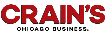 crains logo transparent.png