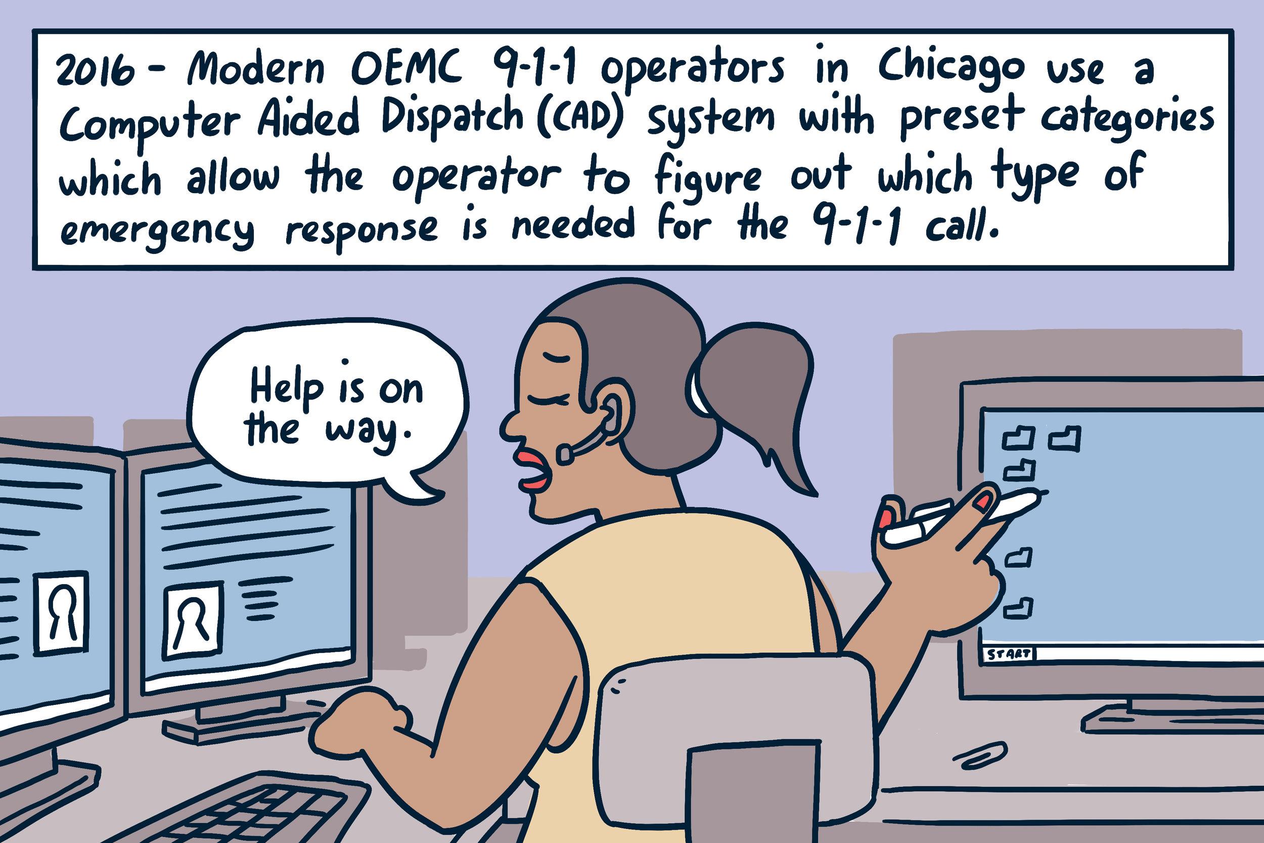 comic_911_05_final.jpg