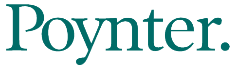 poynter logo trnas 2.png