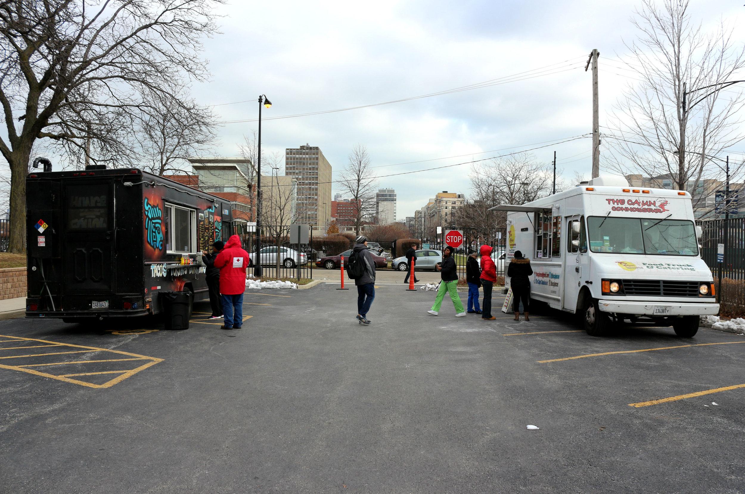 Food trucks in Medical District.jpg