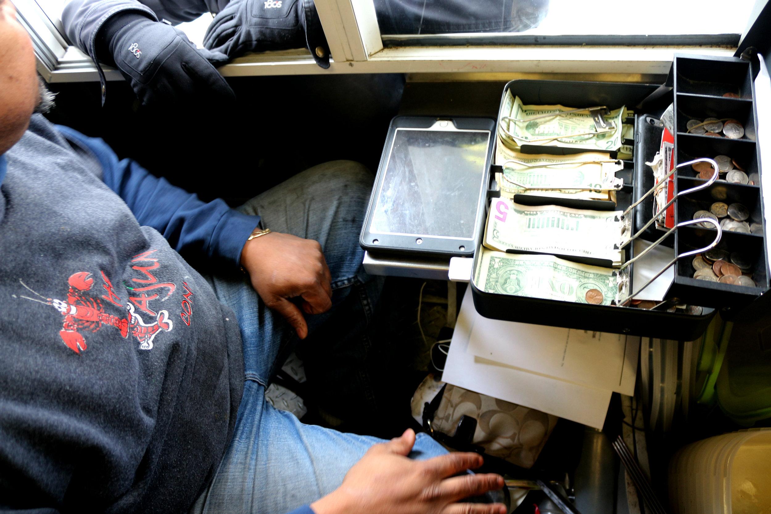 Kyle and cash register.jpg