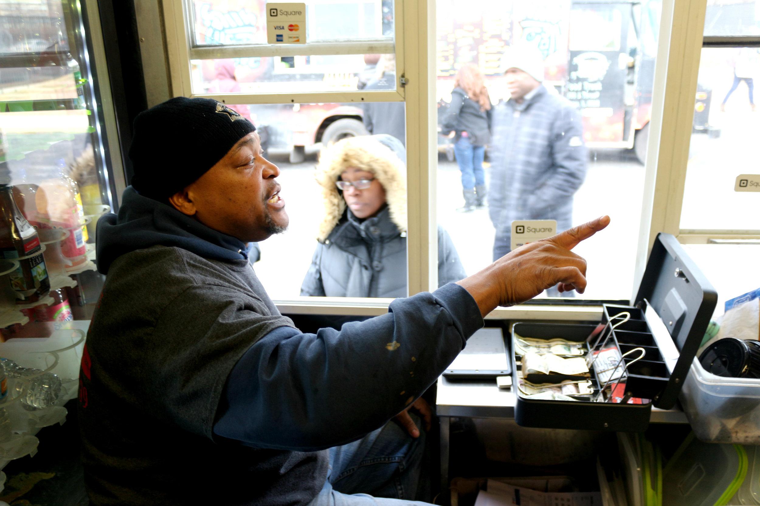 Kyle at cash register.jpg