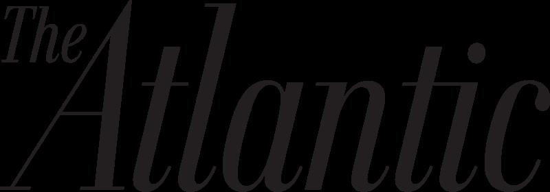the atlantic logo trans.png