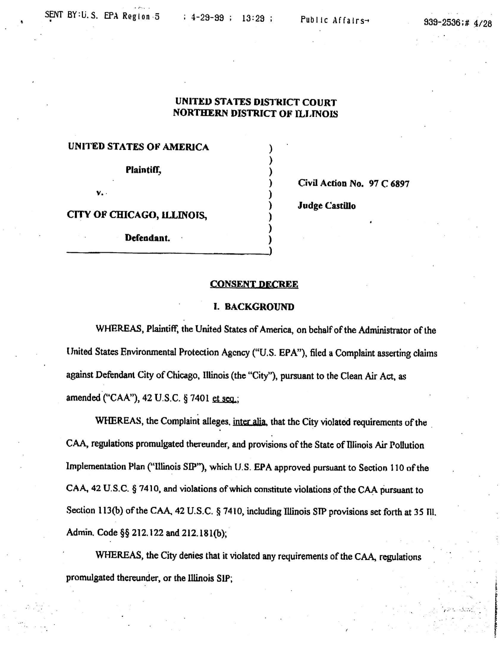 EPA Chicago Settlement-03.jpg