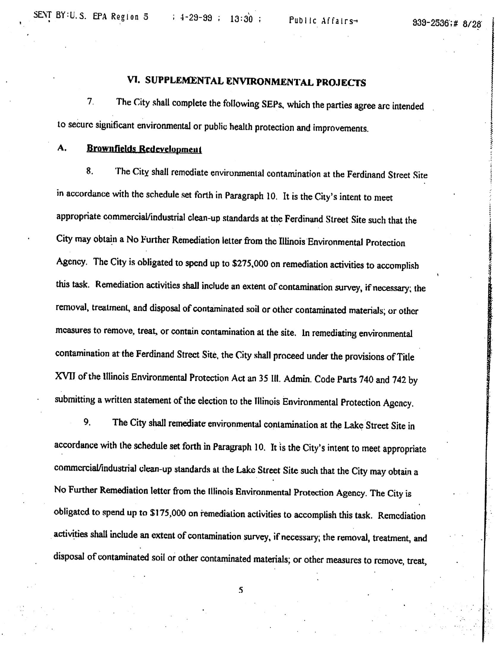 EPA Chicago Settlement-07.jpg