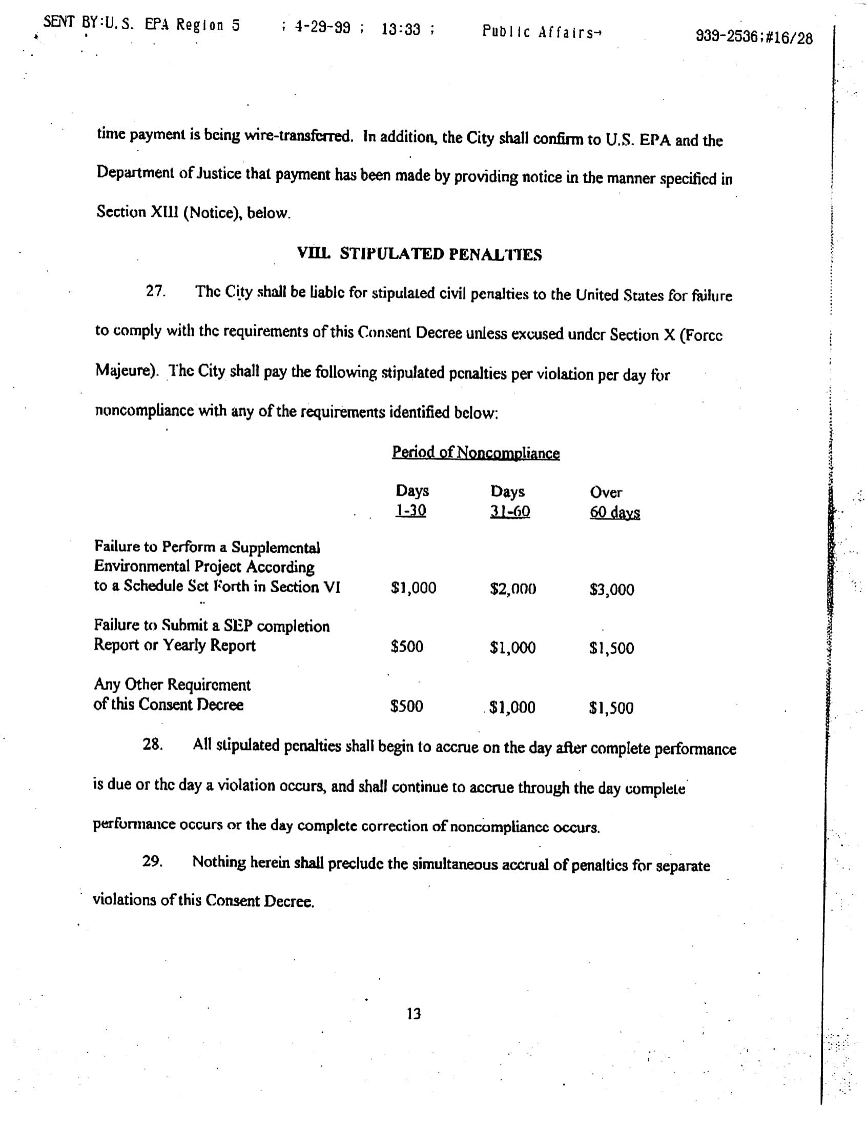 EPA Chicago Settlement-15.jpg
